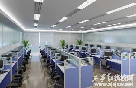 衡水博文中等职业学校2019年招生简章