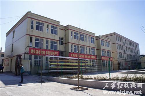 yixiao8.jpg