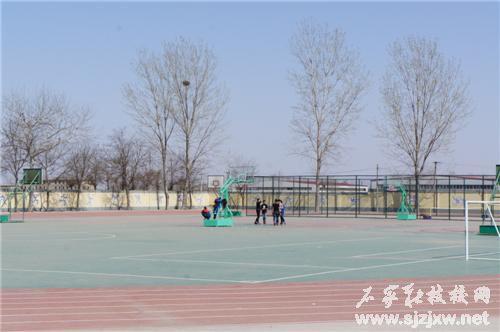 yixiao9.jpg
