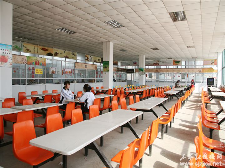 石家庄天使护士学校2021年招生计划